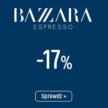 Kawa Bazzara