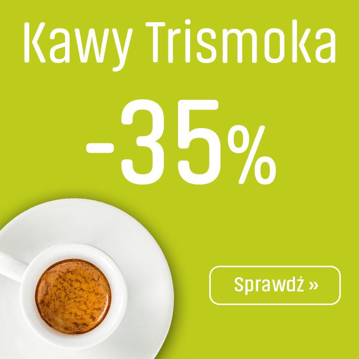 Kawy Trismoka