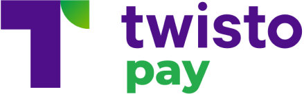 logo Twisto Pay
