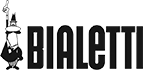 Akcesoria Bialetti