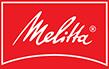 Ekspresy Melitta