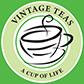 Herbaty Vintage Teas