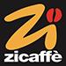 Palarnia kawy Bazzara