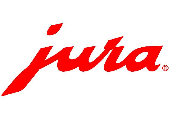 Szwajcarski producent ekspresów automatycznych Jura