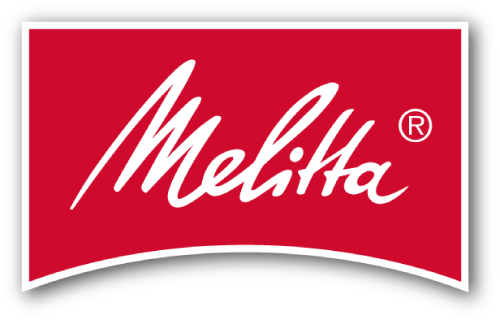 Ekspresy do kawy Melitta