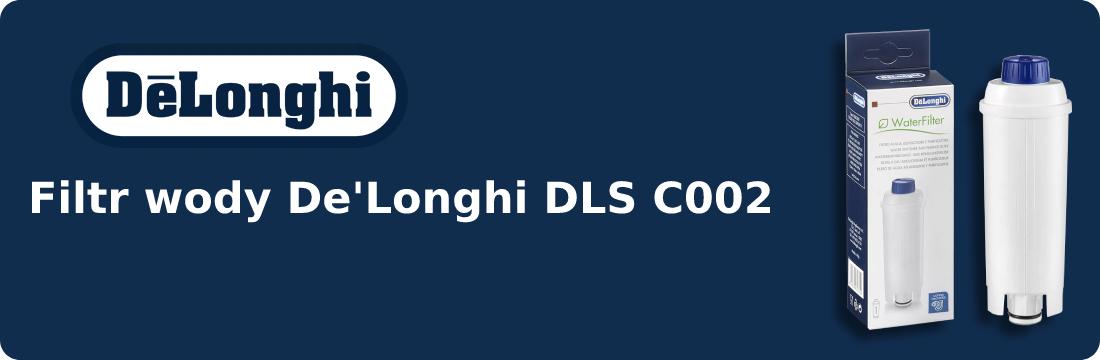 Producent Delonghi