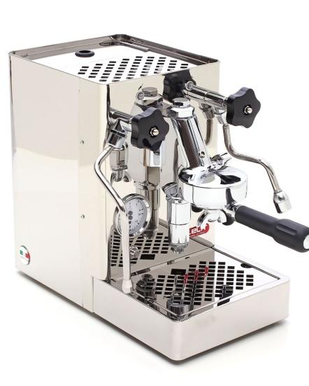 Kolbowy Ekspres do kawy Lelit Mara PL62