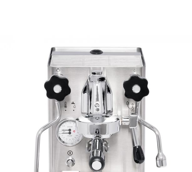 Kolbowy Ekspres do kawy Lelit Mara PL62X
