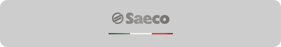 Producent Saeco