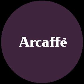 Kawy Arcaffe na ziarniste i mielone 20%