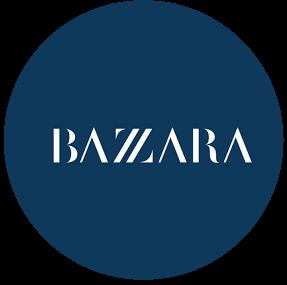 Bazzara 20% taniej