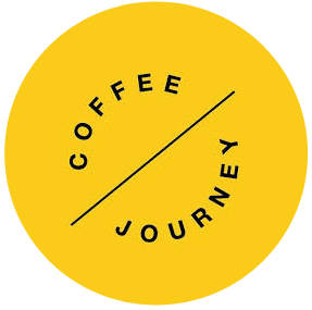 kawy Coffee Journey