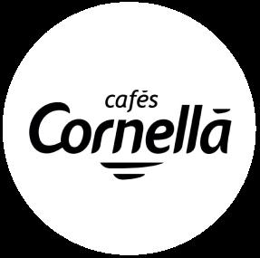 kawy Cornella 20% taniej