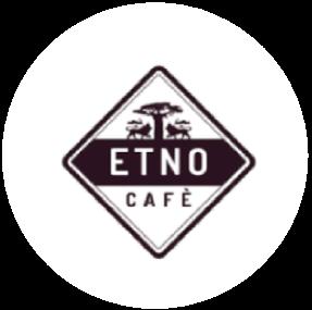 30% taniej wszystkie kawy ziarniste Etno