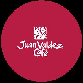 Ziarniste i mielone kawy Juran Valdez 20% taniej