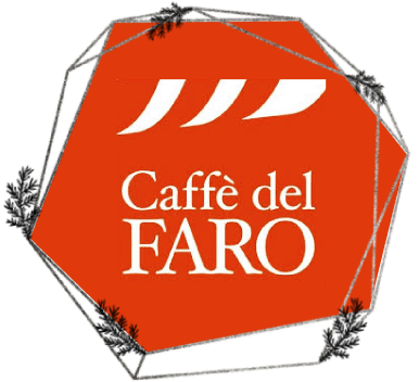 KAWY DEL FARO