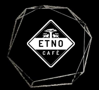KAWY ETNO CAFE