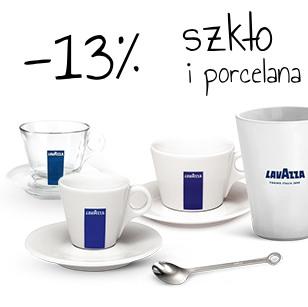 szkla -13%