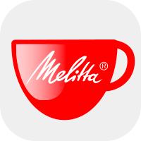 Aplikacja Melitta