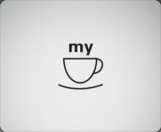 Моя кава