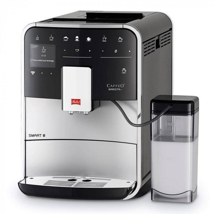 Express Melitta Caffeo Barista T Smart