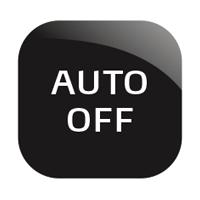 Automatyczne wyłączanie