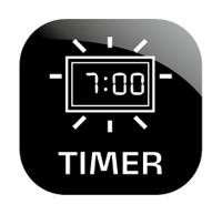 Funkcja Timer