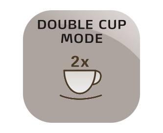 2 кофе одновременно