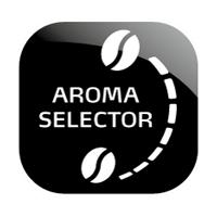 Aromaselector