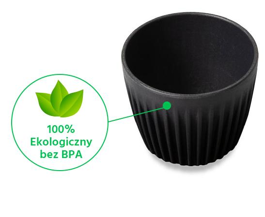 Ekologiczny produkt