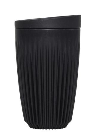 Kubek Huskee Charcoal 355ml
