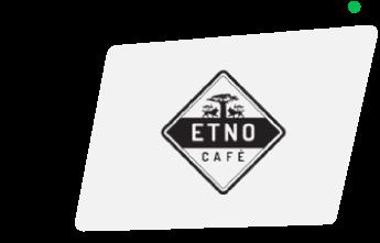 Etno Cafe w Kawobraniu