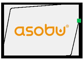 Asobu w Kawobraniu