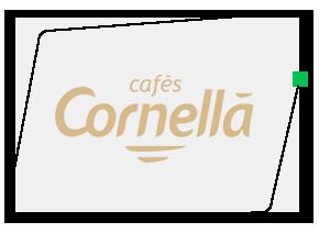 Cornella w Kawobraniu