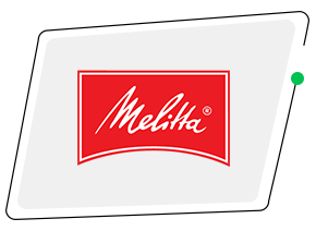 Melitta w Kawobraniu