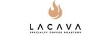 LACAVA SPECIALTY COFFEE ROASTERY