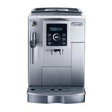 Ekspres do kawy DeLonghi ECAM 23.420.SW