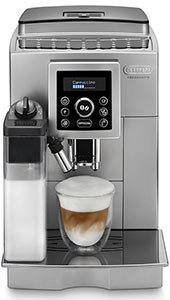 Ekspres do kawy DeLonghi ECAM 23.460.S