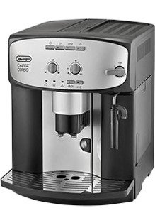 Ekspres do kawy DeLonghi ESAM 2800