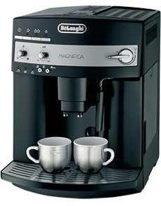 Ekspres do kawy DeLonghi ESAM 3000.B
