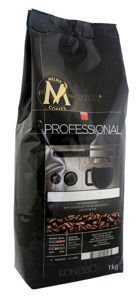 Kawa ziarnista Melna PROFESSIONAL PERFECT 1kg