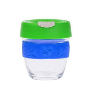 KeepCup Brew Alchemy Mutineer 227ml