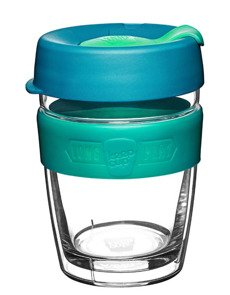 KeepCup Brew Fennel  340ml