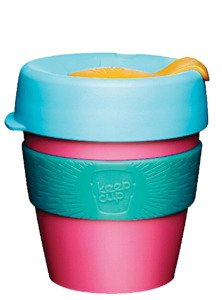 KeepCup Movers&Shakers Ash 227ml