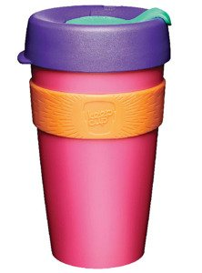 KeepCup Movers&Shakers Germain 454ml