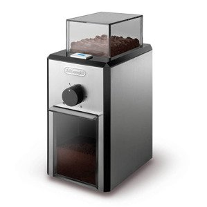 Młynek do kawy DeLonghi KG89