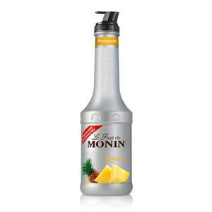 Puree Ananas MONIN 1L