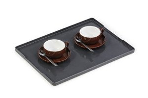 Tacka na kawę Coffee Point Tray