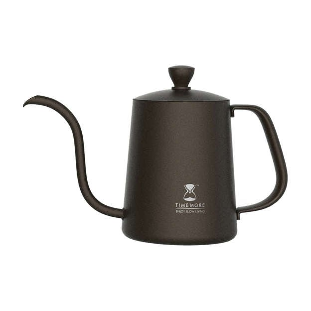Czajnik Timemore Fish Kettle 900 ml