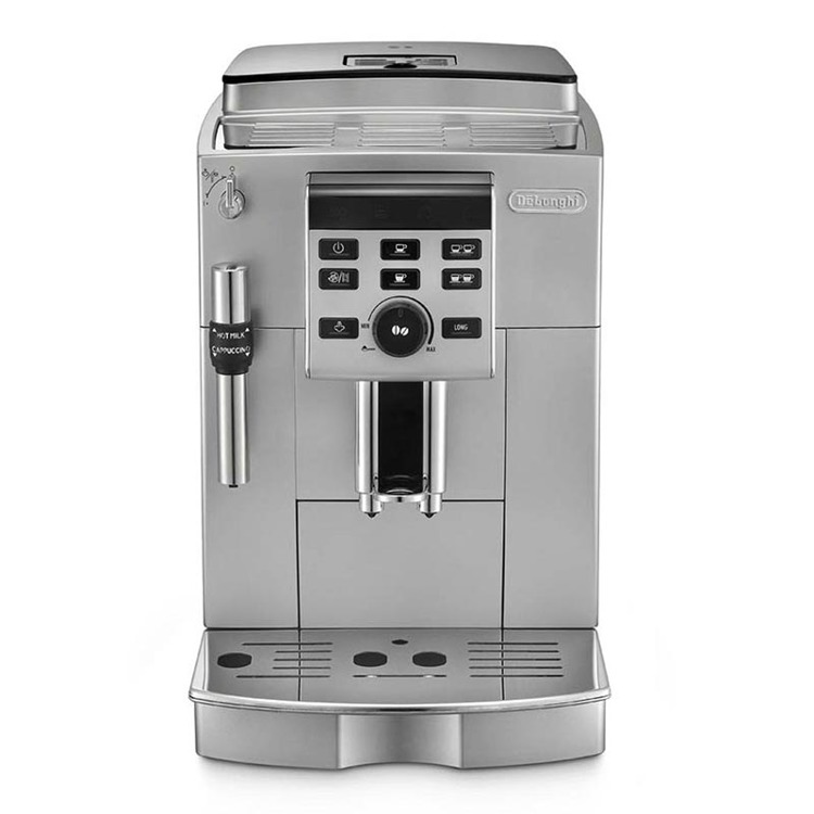 Ekspres do kawy DeLonghi ECAM 23.120.SB